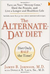 The Alternate Day Diet