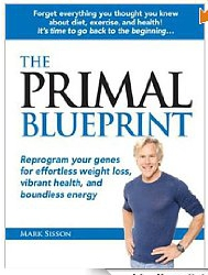 PrimalBluePrint My Low Carb Journey, Part IV
