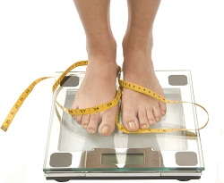 Extreme weight loss, though positive from a health perspective, can have some unforeseen side effects.