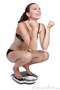 want-to-lose-weight-follow-these-secret-weight-loss-tips