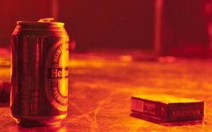 CigarettesAlcohol