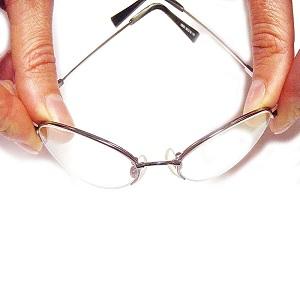 eyewear online