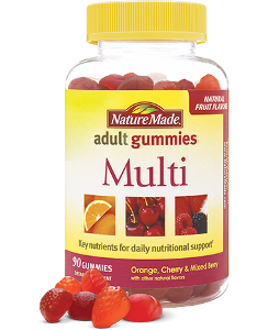 NM-2841-L302-Multi-Gummies-380x468
